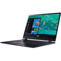 Acer Swift 7 SF714-51T-M3AH NX.GUHER.002 Image #3