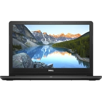 Dell Inspiron 15 3573-5475 Image #2
