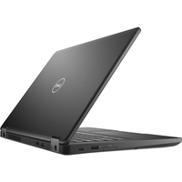 Dell Latitude 14 5490-1528 Image #4