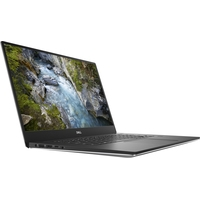 Dell XPS 15 9570-6658 Image #2