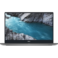 Dell XPS 15 9570-6658 Image #1