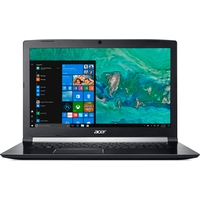 Acer Aspire 7 A717-72G-7469 NH.GXEER.007 Image #1