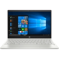 HP Pavilion 13-an0041ur 5CR58EA