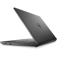 Dell Inspiron 15 3573-6076 Image #6