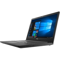 Dell Inspiron 15 3573-6076 Image #2
