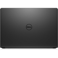 Dell Inspiron 15 3573-6076 Image #7