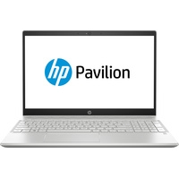 HP Pavilion 15-cs0087ur 5HA26EA