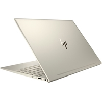 HP ENVY 13-ah1004ur 5CR99EA Image #4