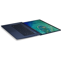 Acer Swift 5 SF514-53T-793D NX.H7HER.002 Image #5
