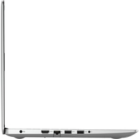 Dell Inspiron 15 3580-6457 Image #4