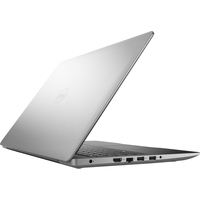 Dell Inspiron 15 3580-6457 Image #6