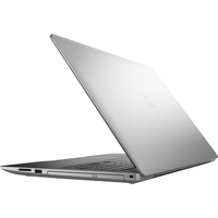 Dell Inspiron 15 3580-6457 Image #8
