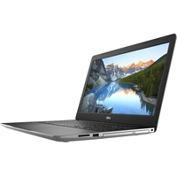 Dell Inspiron 15 3580-6457 Image #3