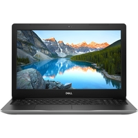 Dell Inspiron 15 3580-6457 Image #1