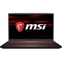 MSI GF75 8RC-206RU Thin