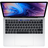 "Apple MacBook Pro 13"" Touch Bar 2019 MV992 Image #3"