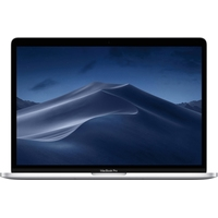 "Apple MacBook Pro 13"" Touch Bar 2019 MV992 Image #1"