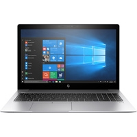 HP EliteBook 755 G5 3UP43EA