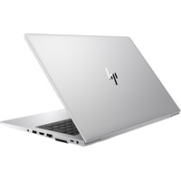 HP EliteBook 755 G5 3UP43EA Image #5