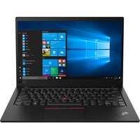 Lenovo ThinkPad X1 Carbon 7 20QD0033RT Image #1