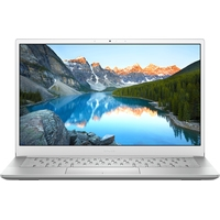 Dell Inspiron 13 5390-8288 Image #1