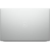 Dell Inspiron 13 5390-8288 Image #9