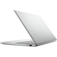 Dell Inspiron 13 5390-8288 Image #8