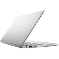 Dell Inspiron 13 5390-8288 Image #7