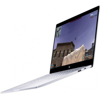 Xiaomi Mi Notebook Air 13.3 2019 JYU4151CN Image #7