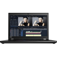 Lenovo ThinkPad P73 20QR0030RT Image #2