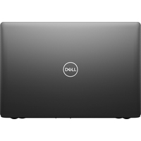 Dell Inspiron 15 3595-1710 Image #4