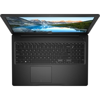 Dell Inspiron 15 3595-1710 Image #5