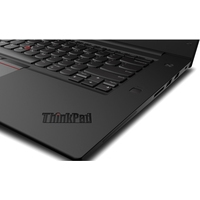 Lenovo ThinkPad P1 2nd Gen. 20QT002LRT Image #10