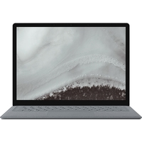 Microsoft Surface Laptop 2 LQQ-00004