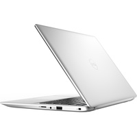 Dell Inspiron 14 5490-8351 Image #3
