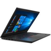 Lenovo ThinkPad E15 20RD0011RT Image #2