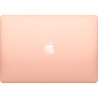 "Apple MacBook Air 13"" 2020 MWTL2 Image #3"