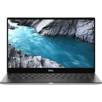 Dell XPS 13 7390-8758 Image #1