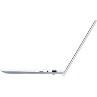ASUS VivoBook S13 S330FA-EY001T Image #5