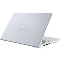 ASUS VivoBook S13 S330FA-EY001T Image #7