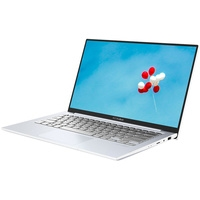 ASUS VivoBook S13 S330FA-EY001T Image #2