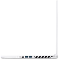 Acer ConceptD 7 CN715-71-70GB NX.C4HER.004 Image #4