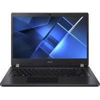 Acer TravelMate P2 TMP214-52-58ZN NX.VLHER.00F Image #1