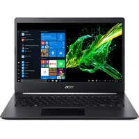 Acer Aspire 5 A514-52-572E NX.HMFER.001