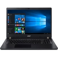 Acer TravelMate P2 TMP215-52-776W NX.VMHER.003 Image #1