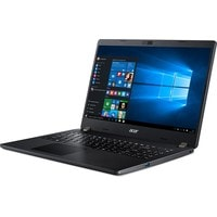 Acer TravelMate P2 TMP215-52-776W NX.VMHER.003 Image #3