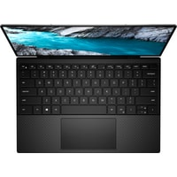 Dell XPS 13 9300-3331 Image #2
