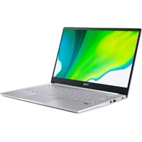 Acer Swift 3 SF314-42-R7GQ NX.HSEER.00E Image #4