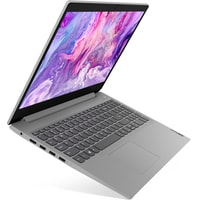 Lenovo IdeaPad 3 15IIL05 81WE0054RE Image #3