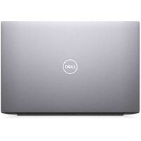 Dell Precision 17 5750-6741 Image #10